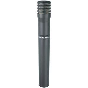 Универсальный инструментальный микрофон Shure SM94 стерео микрофон shure vp88
