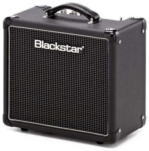 Комбо для гитары Blackstar HT 1R Combo комбо для гитары peavey vypyr vip 1