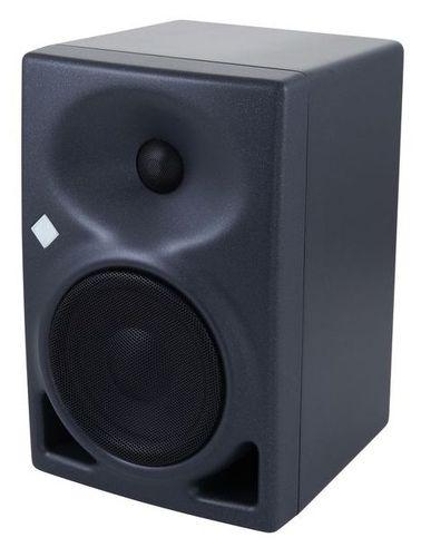 Активный студийный монитор Neumann KH 120 A allan neumann allan neumann mp002xm23ks3