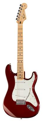 Стратокастер Fender Standard Strat MN CAR стратокастер fender standard strat mn lpb