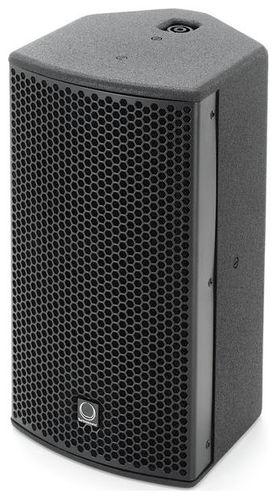 Пассивная акустическая система Turbosound NuQ62 пассивная акустическая система turbosound nuq102