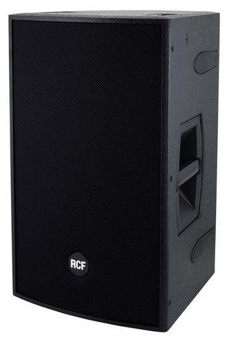все цены на Активная акустическая система RCF 4PRO 2031-A онлайн