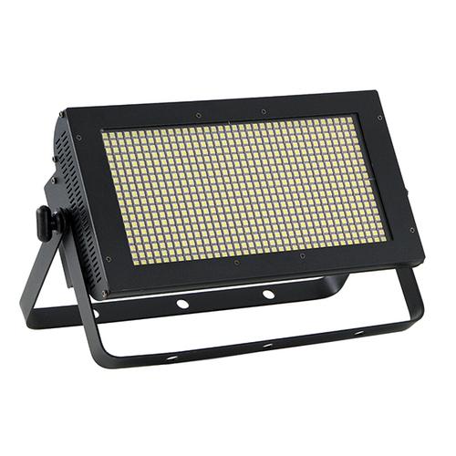 LED стробоскоп INVOLIGHT LED STROB500