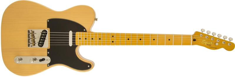Fender Squier Classic Vibe '50s Telecaster