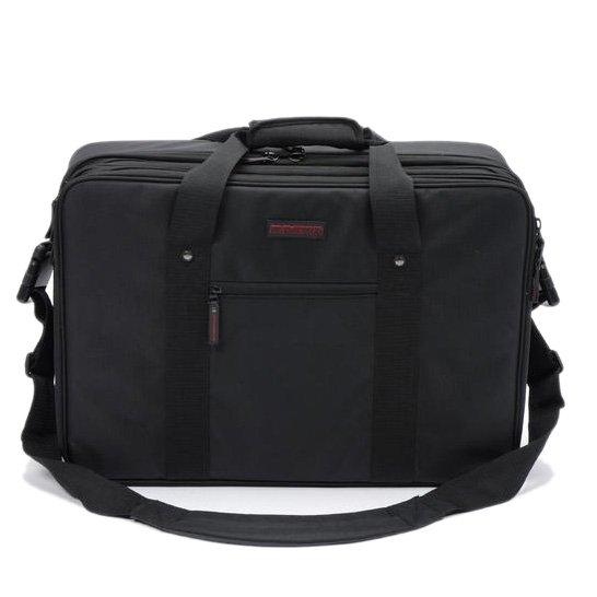 6ba28e041d3b Универсальная сумка Magma DIGI Control-Bag XL купить в Санкт ...