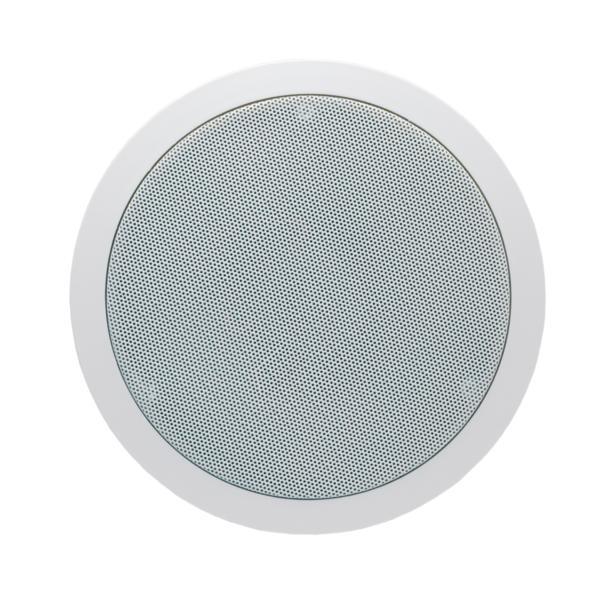 Встраиваемая потолочная акустика APart CMSUB8 встраиваемая акустика трансформаторная apart cm6tsmf white