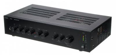 Трансляционный усилитель APart MA125 трансляционный усилитель apart revamp2060t