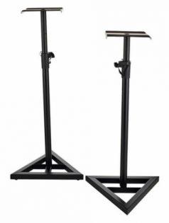 Стойка, подставка Millenium BS-500 Set рама millenium pdr 5004 prof drum rack