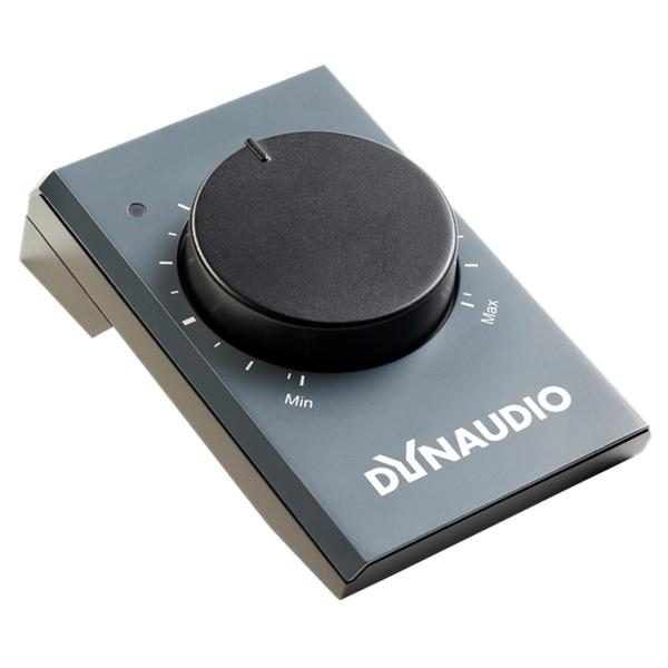 Контроллер, элемент управления Dynaudio DBM50 Volume Control dynaudio bm14s