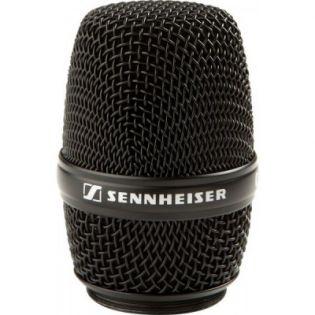 Микрофонный капсюль Sennheiser MMD 945-1 BK микрофон для конференций akg микрофонный капсюль ck41