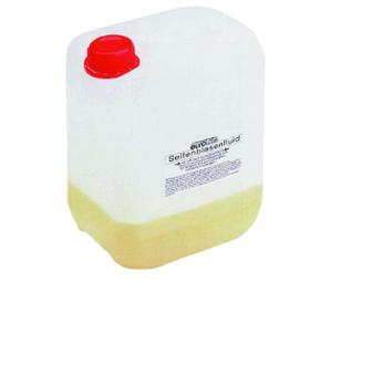 Жидкость для генераторов эффектов EUROLITE BUBBLE CONCENTRATE for 5l жидкость для генераторов эффектов antari flc 5