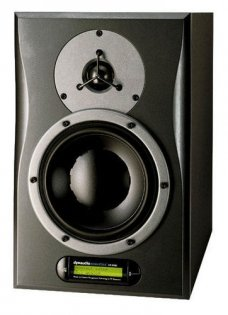 Dynaudio AIR15 MASTER D6