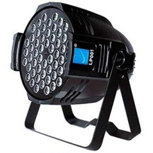 Прожектор LED PAR 64 BIG DIPPER LP001 кружка printio cosplay dipper pines