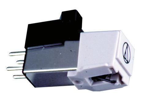 Картридж Omnitronic Pick-up system S-15