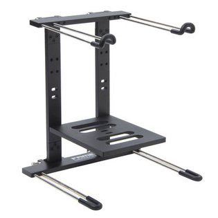 Fame LS-5 Laptop Stand