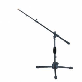 Микрофонная стойка QUIK LOK A341 BK quik lok a156 bk eu