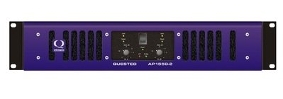 Quested AP-1550-2