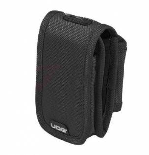 Универсальная сумка UDG Creator Mobile Guard Black Double картридж colortek black для 14854 14855 14856 14857 14858 14860 14861