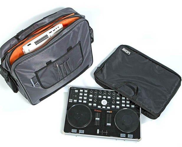 618812b4787d Универсальная сумка UDG Ultimate CourierBag DeLuxe 17