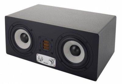 Активный студийный монитор EVE audio SC305 купить в Санкт-Петербурге, Москве и РФ, цена, фото, характеристики. - DJ-Store