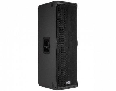 Активная акустическая система RCF TTL6-A купить в Санкт-Петербурге, Москве и РФ, цена, фото, характеристики. - DJ-Store