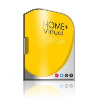 YOUR DAY VIRTUAL HOME + PLUS