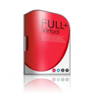 YOUR DAY VIRTUAL FULL + PLUS
