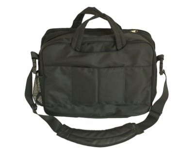 12'' Inch DJ Controller bag small
