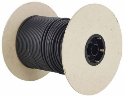 Stairville DMX Cable Roll 3Pin 100m