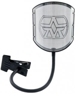 Aston Microphones Shield