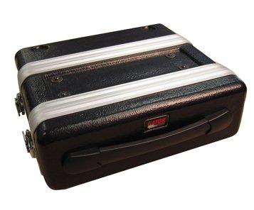 Кейс для студийного оборудования Gator GM-1WP кейс для диджейского оборудования thon dj cd custom case dock