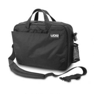 509b0b14bd29 Универсальная сумка UDG Ultimate Midi Controller SlingBag Medium ...