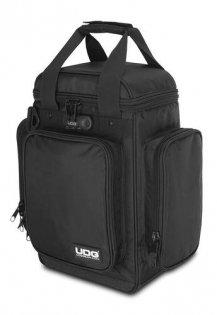 850ce48dc850 Универсальная сумка UDG Ultimate ProducerBag Small Black/Orange ...