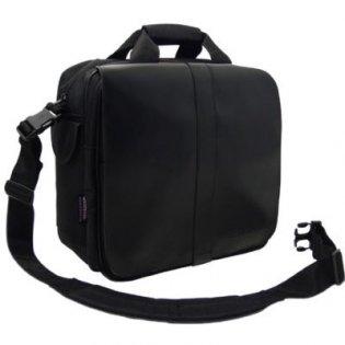 58423e34910f Универсальная сумка ZOMO Digital DJ-Bag - Allen & Heath Brand ...