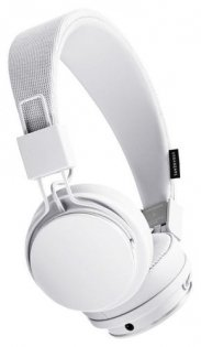 picked up latest discount shop Наушники закрытого типа URBANEARS Plattan 2 True White купить в ...