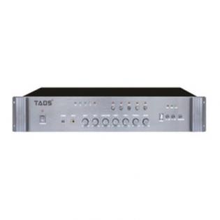 TADS DS-6120